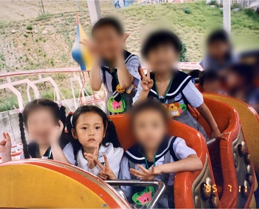 goo hara baby pic 7