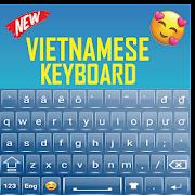 Quality Vietnamese Keyboard:Vietnamese Typing App