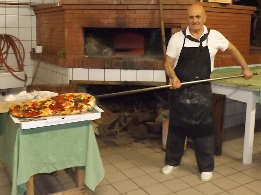 a' pizza............ di marco_de_giosa