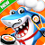 Idle Game - Tiny Shark file APK for Gaming PC/PS3/PS4 Smart TV
