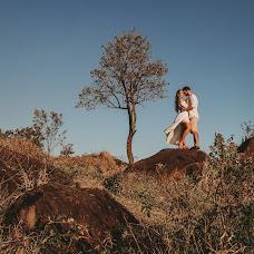 Wedding photographer Diogo Massarelli (diogomassarelli). Photo of 09.08.2017