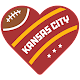 Kansas City Football Rewards Download for PC Windows 10/8/7