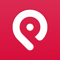 Plipradio - Social Podcast icon