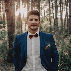 Hochzeitsfotograf Zsolt Sari (zsoltsari). Foto vom 02.12.2018