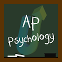 AP Psychology Exam Prep icon