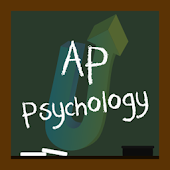 AP Psychology Exam Prep