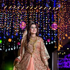 Wedding photographer Zakir Hossain (zakir). Photo of 19.10.2018