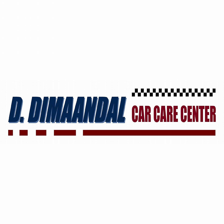 Automotive shops in the South - D. Dimaandal Car Care Center