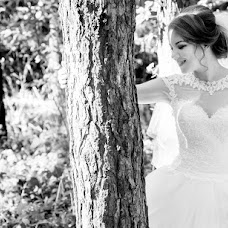Wedding photographer Denis Denisov (DenisovPhoto). Photo of 29.10.2016