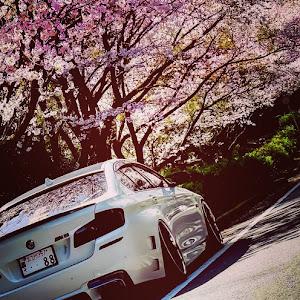 5シリーズ セダン  F10のカスタム事例画像 nikichi--88さんの2020年04月03日10:48の投稿