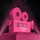 Intro Maker for YouTube-ミュージックイントロビデオエディター