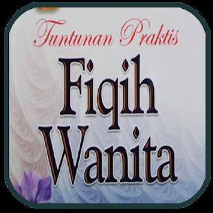 Fiqih Wanita Imam Syafi'i - náhled