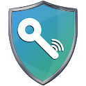 Unblocker VPN -  Unlimited VPN Proxy & Security icon