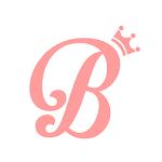 Bestie - Camera360 Selfie 4.1.3