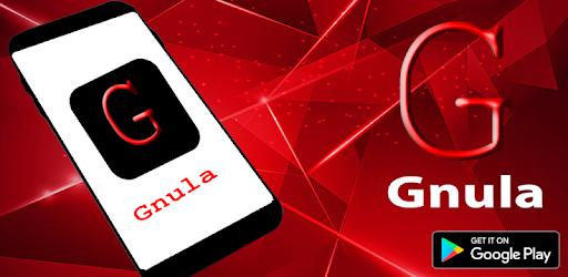 Descargar Gnula Tv para PC gratis - última versión - com gnu