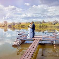 Wedding photographer Elena Ionova (Lionova). Photo of 18.08.2015