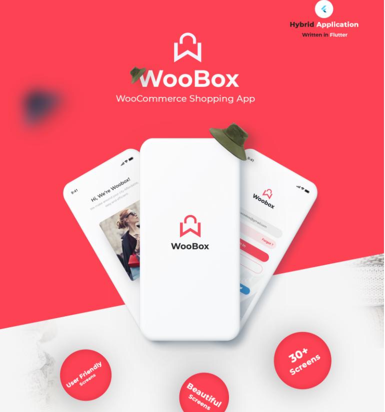 WooCommerce iOS App E-commerce Full Mobile App + Swift 4| WooBox  | Iqonic Design  SEO For Mobile Apps: How To Promote Your App Like A Professional N6UQesCLHTXBpdJiqCMaX5lJXCvJddOHERbxhjk6i1vDwrLZ9VgiNAFiR 8sSDaAIjWfBwsQ0wph2qJMnEZ qM2jtsfdVFyqdnbQx qbMqdpZ0752 quRxltja6DE3a LPWrgI3L