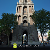 Domplein tour ( Android 4 )