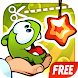 Cut the Rope: Experiments - Androidアプリ