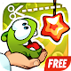 Cut the Rope: Experiments FREE apk