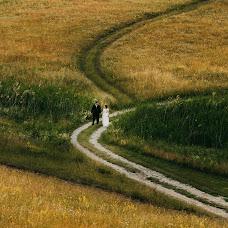Wedding photographer Veres Izolda (izolda). Photo of 12.06.2018