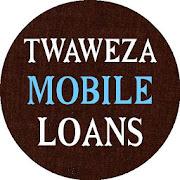 Twaweza - Instant Loans