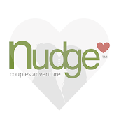 Nudge Couples