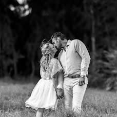 ช่างภาพงานแต่งงาน Ruthsy Lajoie (Ruthsy) ภาพเมื่อ 30.01.2019