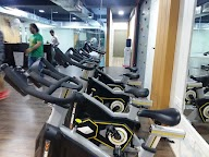 Metabolic Lifestyle Fitness photo 2