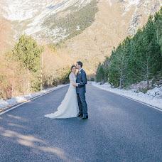 Wedding photographer Lena Karelova (juicyju). Photo of 12.01.2016