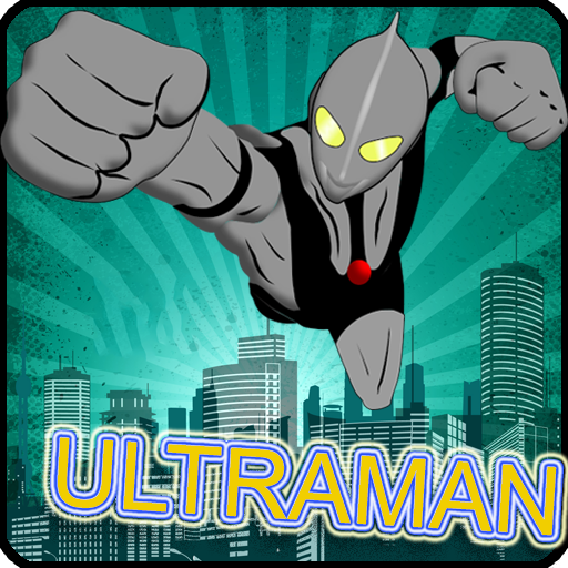 Ultimate Ultraman nexus tips