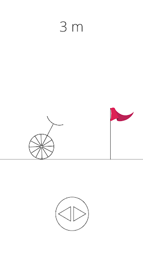 TekTeker screenshot 4
