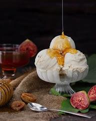 Savlahari Mastani & Pot Ice Cream photo 20