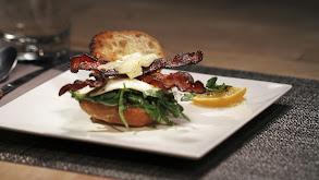 Breakfast In Bedlam thumbnail