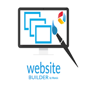Website Builder & Mobile App