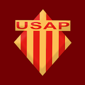 USAP Officiel