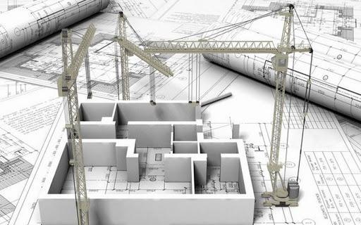 Dịch vụ thi công xây dựng tại Hiệp Anh Khoa