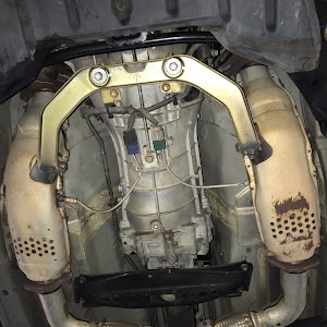フェアレディZ Z33 H1707ST6MTのカスタム事例画像 彦太郎さんの2019年07月01日23:05の投稿