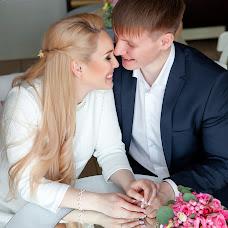 Wedding photographer Alena Sokolova (alenas0k0l0va). Photo of 23.04.2015