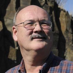 John Soennichsen