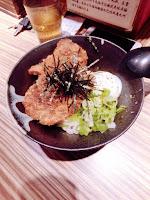豚將日本拉麵 光遠店