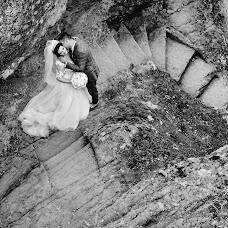 Fotograful de nuntă Andrei Staicu (andreistaicu). Fotografia din 15.02.2019