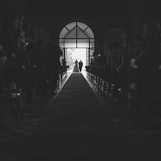 Fotógrafo de bodas Jordi Tudela (jorditudela). Foto del 12.07.2017