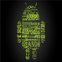 App Development Guide Android icon