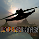 Download Jetpack Racer for PC