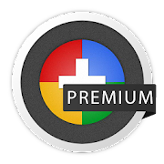 News+ Premium