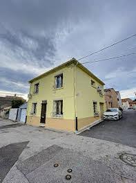 Maison 4 pièces 97,5 m2