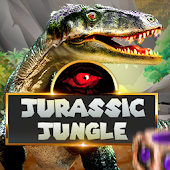 Dinosaur World Free Game