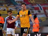 🎥 Premier but de la saison pour Leander Dendoncker, West Ham dans le top 4
