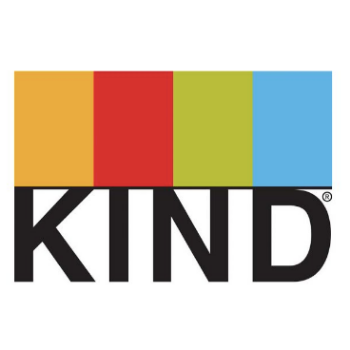 jobs at kind